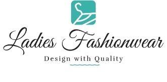 Ladies Fashion Wear logoa