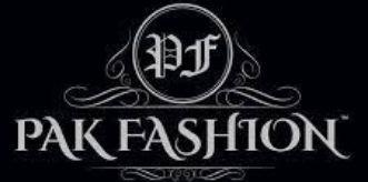 Pak Fashion Carnival logo