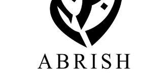 Abrish logo