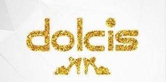 Dolcis Shoes logo
