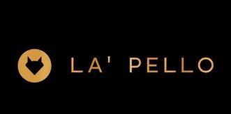 La'Pello logo