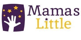 MamasLittle logo