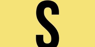 Superfeet logo