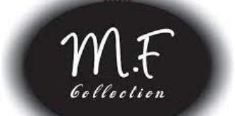 MF Collection PK logo