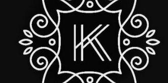 Khadija Khalid logo
