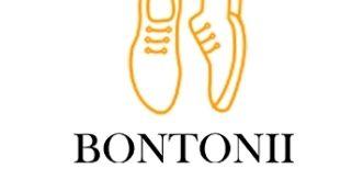 Bontonii Shoes logo