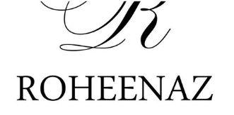 Sarang logo