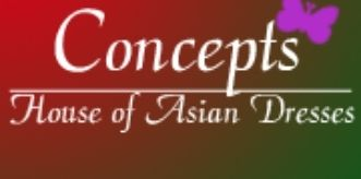 Concepts - House logo