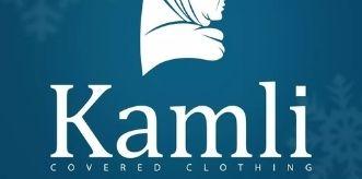 Kamli logo
