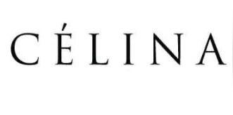Célina logo